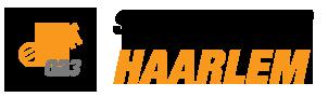 slotenmaker haarlem slotenservice logo