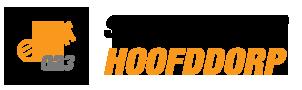 slotenmaker hoofddorp logo slotenservice